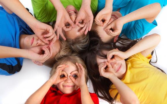 Kids-Show-2014 re