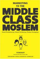 Moslem re