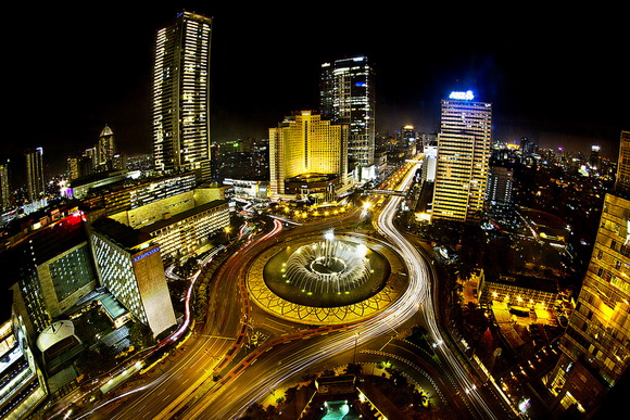city-view-of-jakarta re