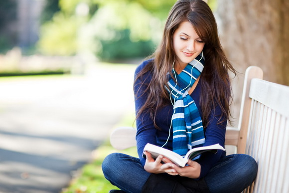 girl-reading-book re
