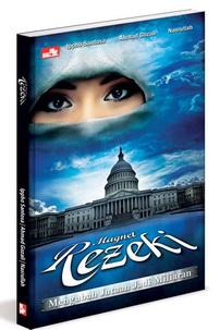 magnet-rezeki buku cover