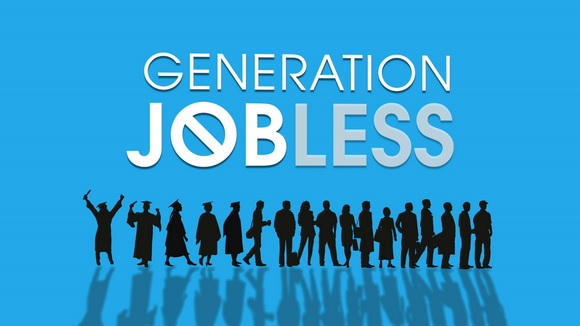 Generation-Jobless-Title-copy reee