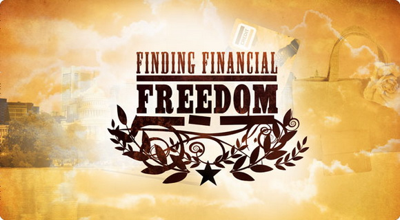 achieving-financial-freedom