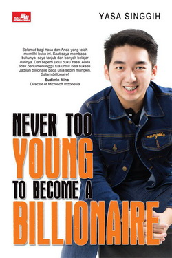 715061524_never_too_young_to_become_a_billionaire re