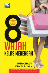 Cover-8-Wajah-Kelas-Menengah-Final re