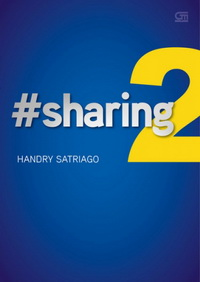 sharing2 re