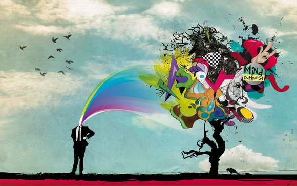creative-art-wallpapers-x_art