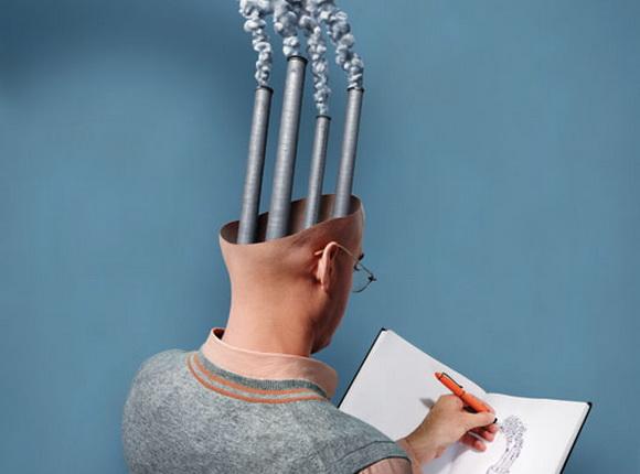 creative-sparks