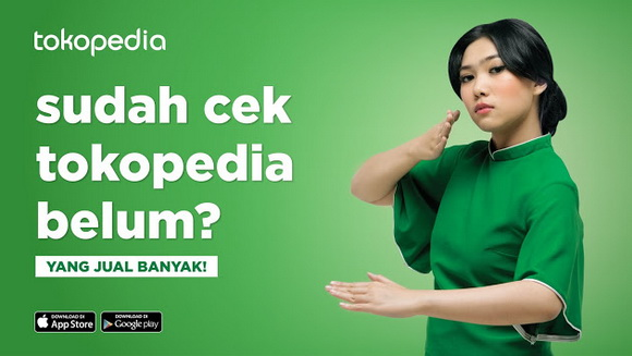 Cover Photo Sosmed_Isyana_G+ Cover re