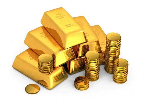gold rer