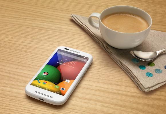 moto_e_coffee_table re
