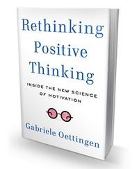 Rethinking Positive Thinking_3 re