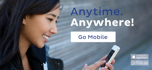 Anytime_Anywhere_Banner_edited re