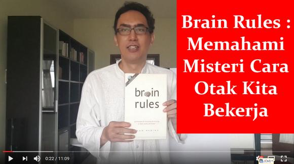 Brain re