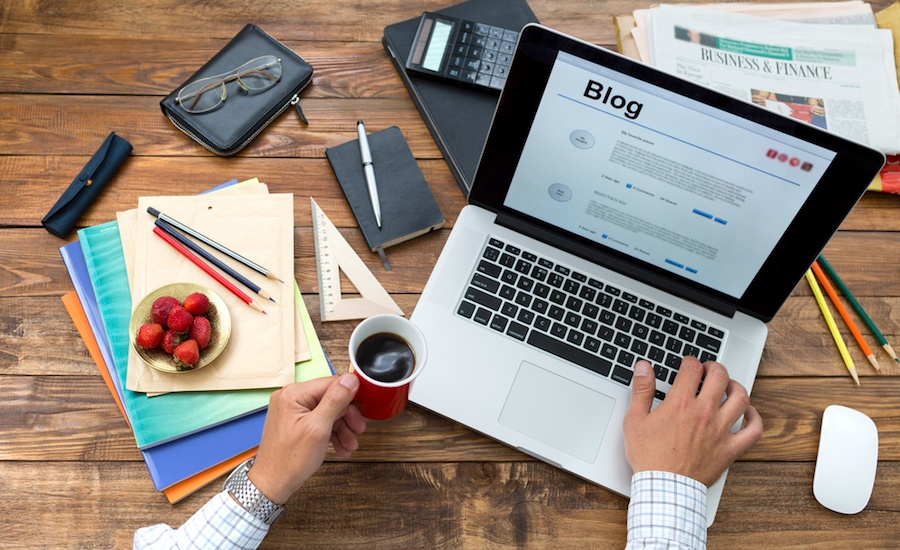 blogging-for-business-heres-everything-you-need-to-know