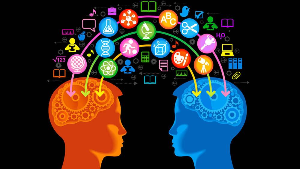 Encourager-la-creativite-Interactions-intra-disciplinaires-vs-interactions-transversales_knowledge_standard