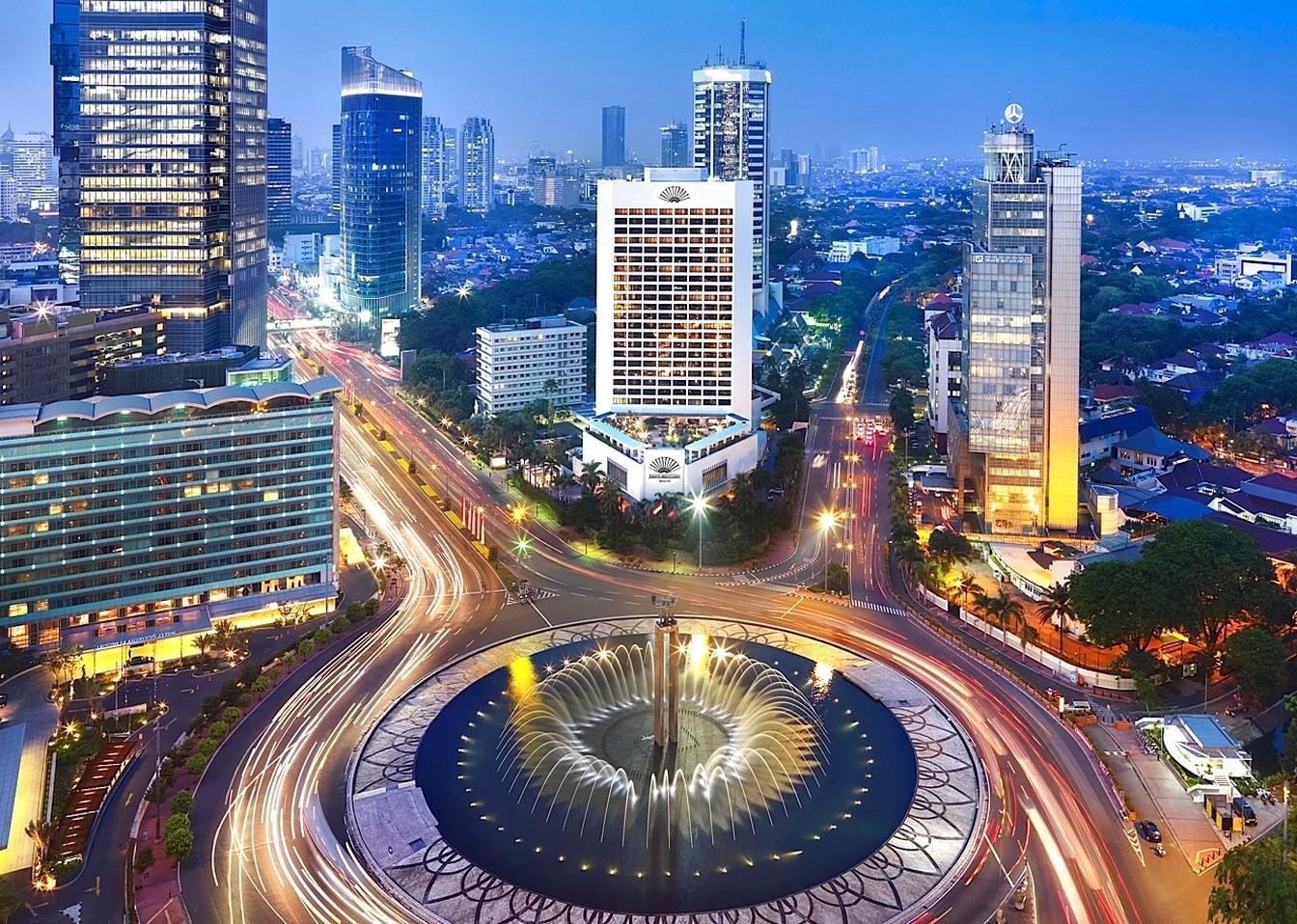Tidak-Liburan-Ke-Luar-Kota-Ide-Staycation-Dan-Liburan-Di-Jakarta-Ini-Akan-Sangat-Membantu-Kalian