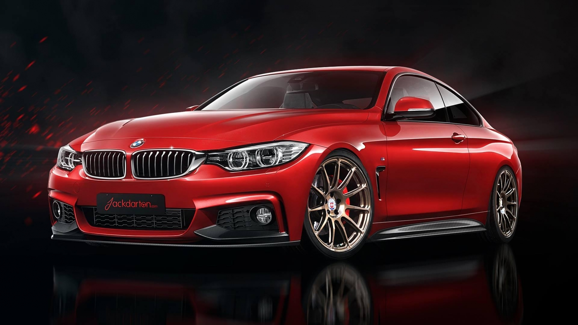Beauty red bmw car wallpaper New Red Bmw Cars Wallpaper Free Download #1790 Wallpaper | High Elegant red bmw car wallpaper  Cars Wallpapers
