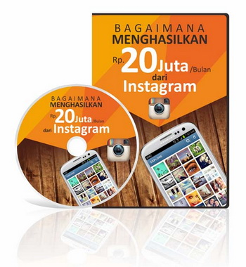 cover ig