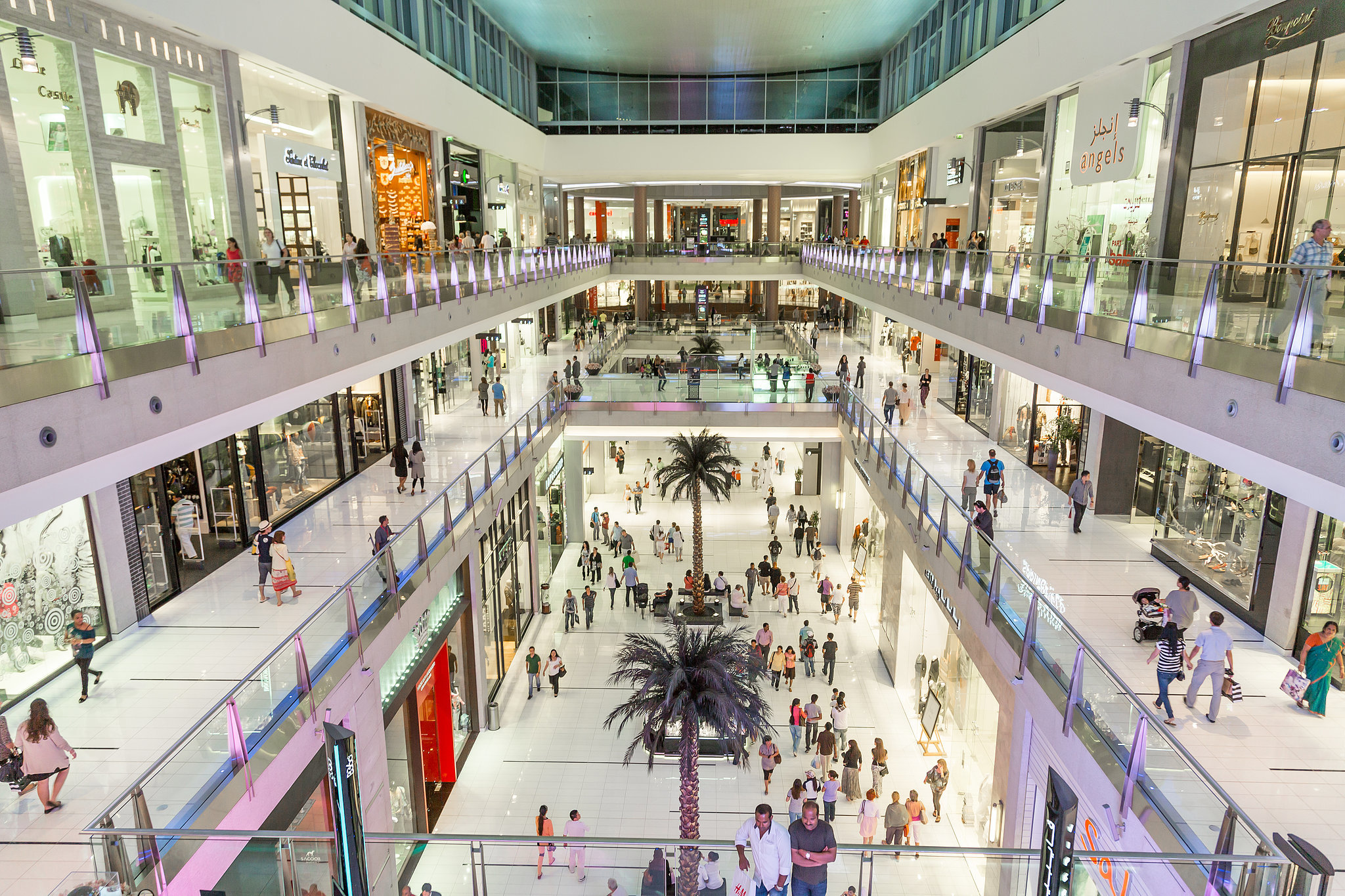 1.4.The-Dubai-Mall