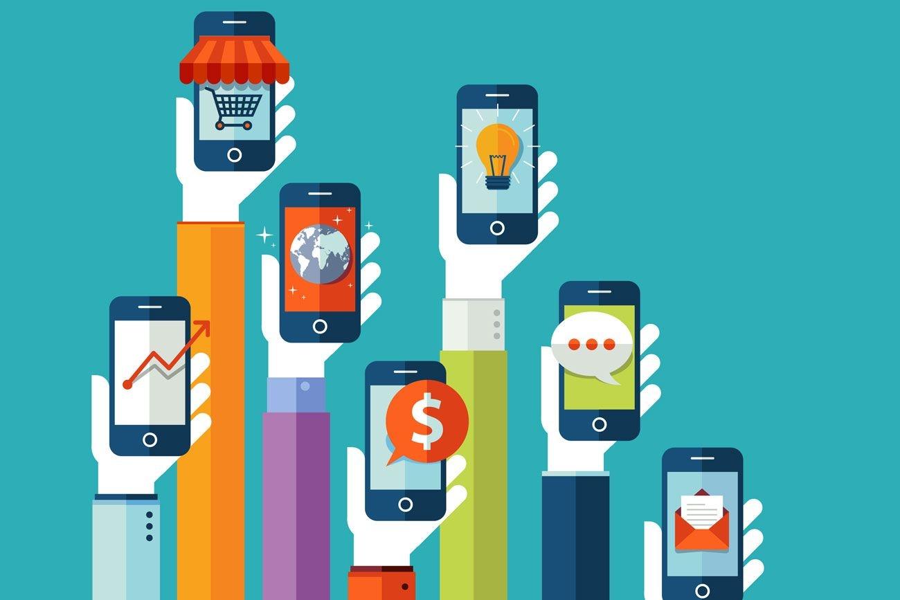 20160711115215-Mobile-Business.jpeg