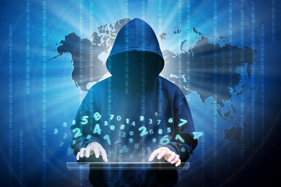 Hoax Dan Cyber Crime Dua Ancaman Kelam Dalam Cyber Space Kita Blog Strategi Manajemen